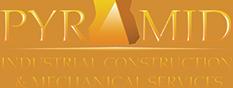 Pyramid Industrial Services Logo